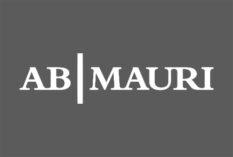 A B Mauri