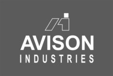 Avison Industries