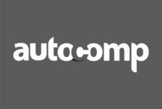 Autocomponent Enterprises