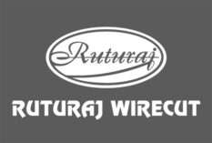 Ruturaj Wirecut, Kolhapur