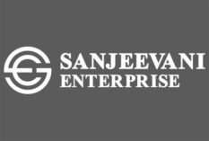Sanjeevani Enterprise