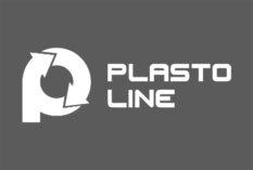 Plasto Line